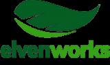 Elvenworks