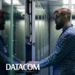 datacom_ansible