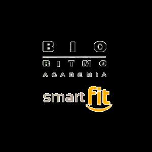 Bio Ritmo SmartFit