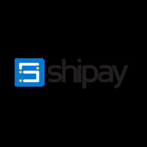 Shipay