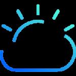 IBM_cloud_education
