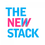 The-New-Stack-io-logo