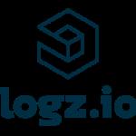 logz-io