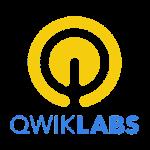 qwiklabs google
