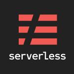 serverless_blog