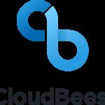 cloudbees_,logo