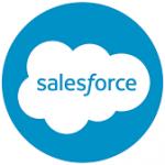 salesforce_logo