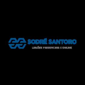 Sodré Santoro